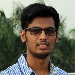 MOBAROK HOSSEN - Esthetic Soft - Chittagong
