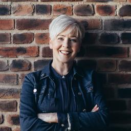 Anne Alsfasser - Unternehmensberatung - Korbach