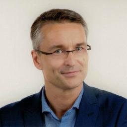 Eyk Markstein's profile picture
