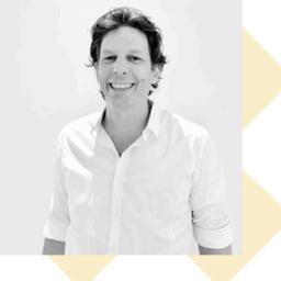 Ralf Gmelin's profile picture