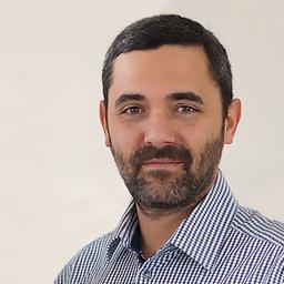 Ferkaran de la Jara's profile picture