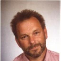 Günther Borstnar's profile picture