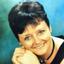 Kerstin Mc Ginnis - Hanau