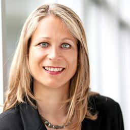 Felicia Winkelmann