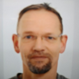 Wolfgang Lewandowsky's profile picture