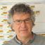 Peter Rieder - Bern