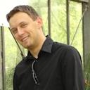 Adrian Nowak - Aachen