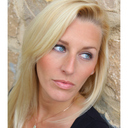 Susanne Huber - Calpe