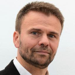 Frédéric MOUGEL's profile picture