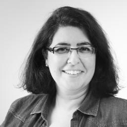 Silvia De Caires - medienzentrum süd - Köln