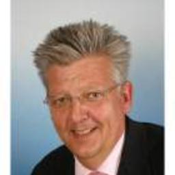 Axel Wobig