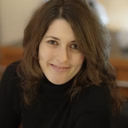 Barbara Bayer's profile picture