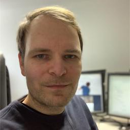 Markus Thiele markus thiele geschäftsführender gesellschafter kiwi vision gbr