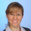 Annemarie Wagner - München