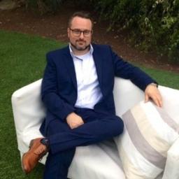Daniel Brás da Costa's profile picture