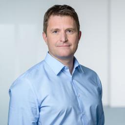 Stefan Rupp - BAK Economics AG - Zürich