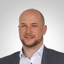 Peter Schmitt - Amberg