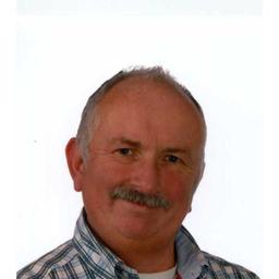 Roland Dolle's profile picture