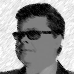 Christophe Lesieur - MetricStream - Frankfurt am Main