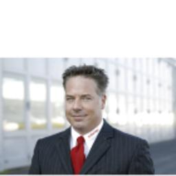 Dr. Hagen Dutzi's profile picture
