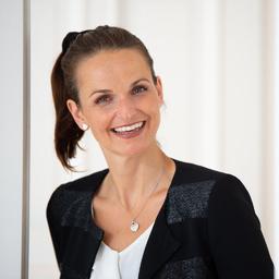 Dr Magdalena Kalus - PROKONTEX-online GmbH - München