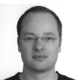Dr. Dr. Jan Egger - TU Graz - Marburg