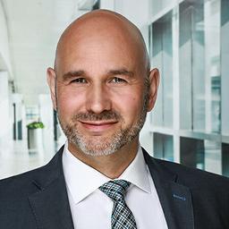 Stefan Herold - gmo Gesellschaft für Managementberatung + Outplacement mbH - Hamburg