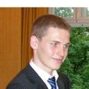 Markus Stephan - Dornbach