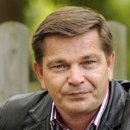 Burkhard Bloehe - Versicherungsmakler-Bloehe