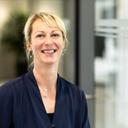 Stephanie Busch - Kiel