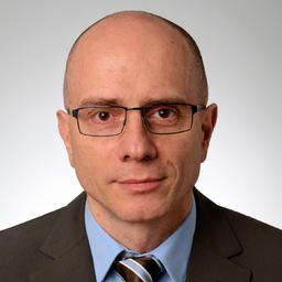 Antonio Valles