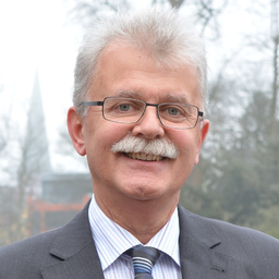 Andreas Slizyk - Rechtsanwaltskanzlei Andreas Slizyk - Westerstede