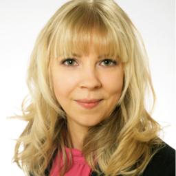 Kirsten Hagemann - wusoma GmbH - Kassel