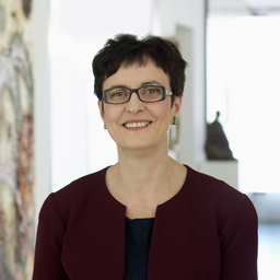 Petra Heidenfelder - SchneiderGeiwitz&Partner - Frankfurt am Main