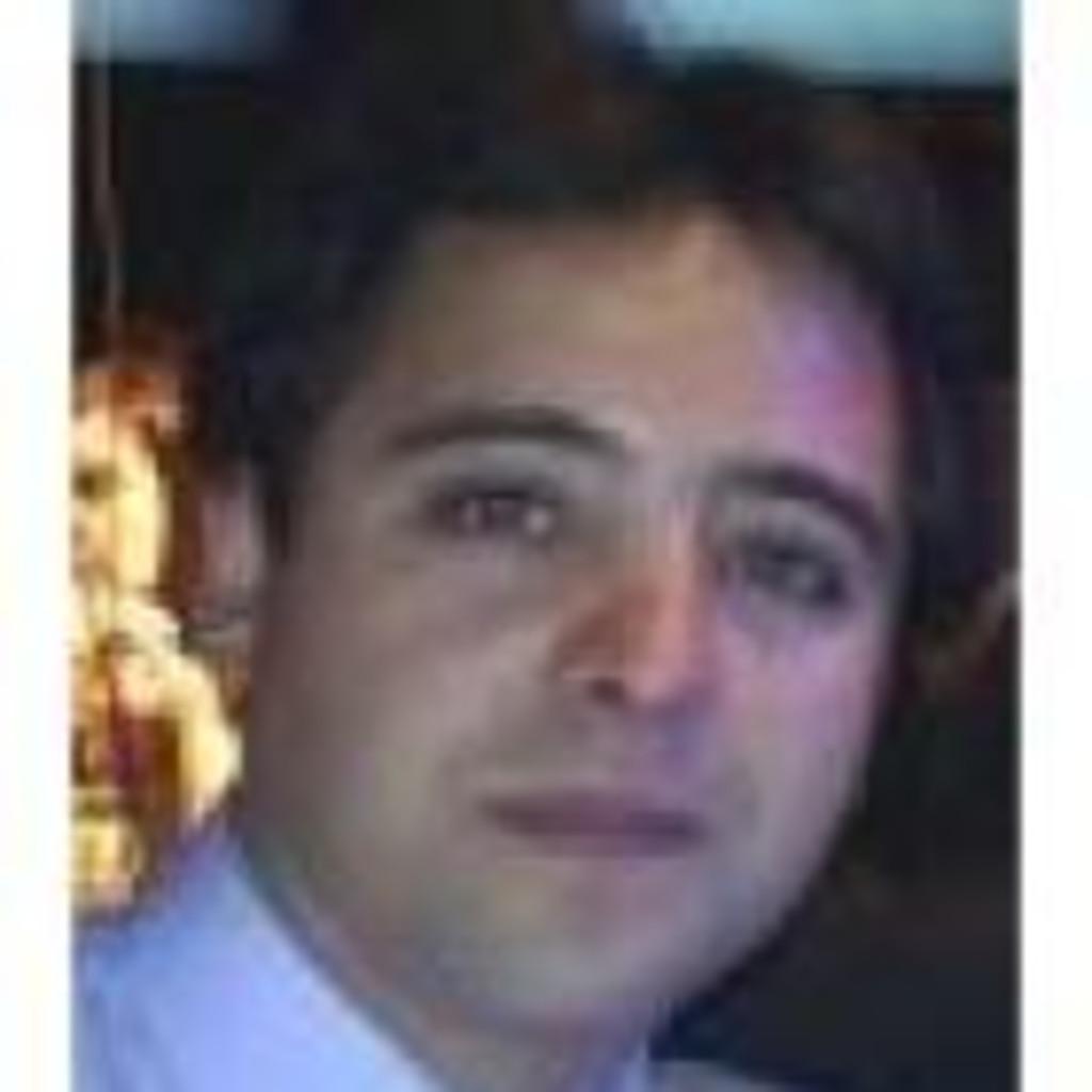 <b>Cristian Andres</b> Gross Coppelli - Ingeniero en Telecomunicaciones - Ingeniero ... - cristian-reyes-foto.1024x1024