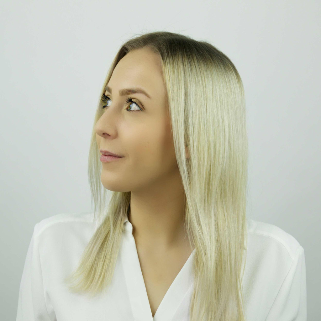 Luisa-Marie Keil's profile picture