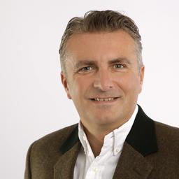 Christoph Jaworski's profile picture