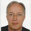 Andreas Pauli - München