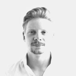 Philipp Leitschuh's profile picture