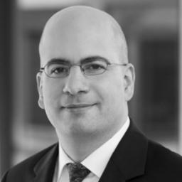 Markus König's profile picture