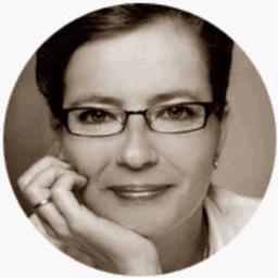 Jana Metzer - Wohnungsgesellschaft Flick mbH & Co. KG - Hamburg