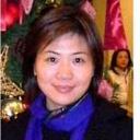 Amy Chen - shanghai