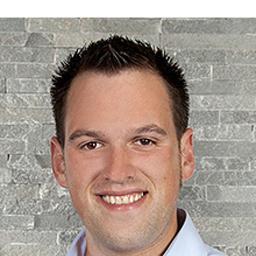 Stefan Birrer - hbTec AG - Büron