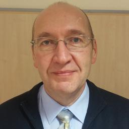 Rene Walter's profile picture