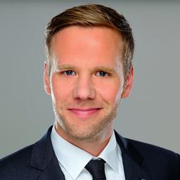 Tim Aßmann's profile picture