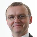 Jörg Bauer - Chemnitz