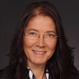Monika Moser's profile picture