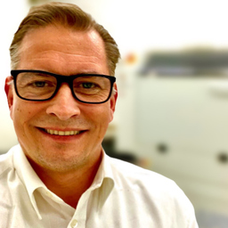Peter Wagner - Fischer Leiterplatten GmbH - Witten