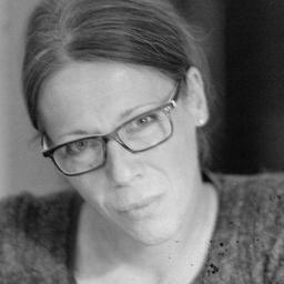 Britta Gouders's profile picture