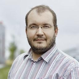 Mathias Bayer's profile picture